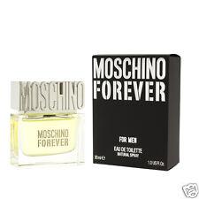 Moschino Forever Eau De Toilette 30 ml (man)