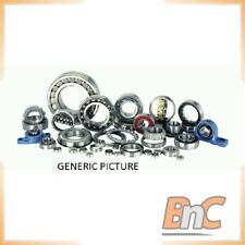 GLYCO HEAVY DUTY BIG END BEARINGS FOR MERCEDES BENZ PUCH SSANGYONG MULTICAR