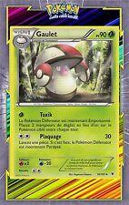 95//101 NB03:Nobles Victoires Carte Pokemon Neuve Française Méga Canne