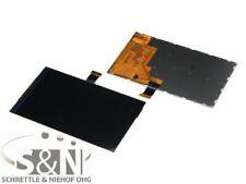 Samsung galaxy ace s5830 Écran LCD Affichage écran