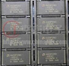 AMD TSOP40 ,16 Megabit (2 M x 8-Bit) CMOS 5.0, AM29F016D-90E4C