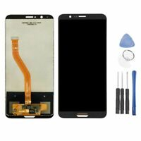 For Huawei Honor V10 View 10 LCD Display Touch Screen Digitizer with Free Tool