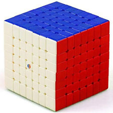 Yuxin Hays 7x7x7 Stickerless Magic Cube
