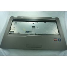 """HP G62 PALMREST/TOUCHPAD 610567-001 """"BRANDS FOR USE"""" ORIGINAL"""