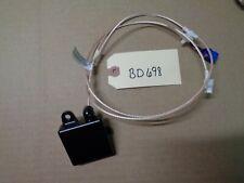 Whirlpool Gas Range Antenna W11113849 W11097891 W11174221 - Bd698