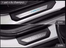 Genuine Honda HRV Door Sill Trim Illuminated Door Side Step Garnish Scuff Plate