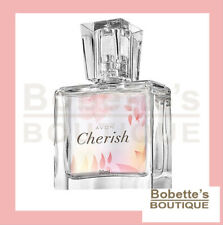 Eau de parfum pour 30ml | eBay