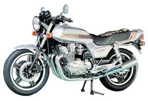 TAMIYA 1/12 Moto Séries CB750F