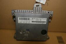 Original Mercedes Benz w202 c280 VDO unidad de control tempomat a2025454432 de ✓