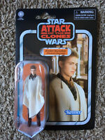 NEW! 🔥 Star Wars The Vintage Collection VC32 ANAKIN SKYWALKER Peasant Disguise!