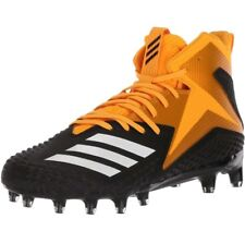the latest 0447e 43449 Adidas Mens Freak X Carbon mid Low Top Lace Up Soccer Sneaker