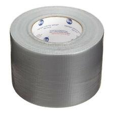 4 X 60 Yard General Purpose Silver Duct Tape