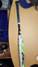 DeMarini 32/27 CF ZEN Senior League Baseball Bat (Insane)