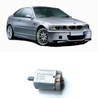 FOLDING WING MIRROR REPAIR MOTOR AND GEAR  LEFT / RIGHT FOR BMW 3 SERIES E46