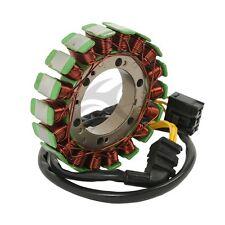 Motorcycle Stator Coil  For Generator Magneto HONDA CBR900RR CBR929RR 2000-2001
