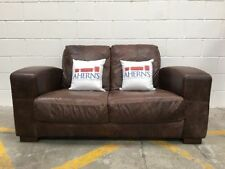 Leather Living Room Solid DFS Sofas