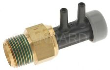 Standard Motor Products PVS12 Ported Vacuum Switch