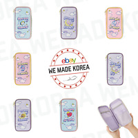 BT21 Baby Pen Pouch Dream of Baby Ver. 7types Official K-POP Authentic Goods