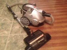 HOOVER CANISTER S3755 CANISTER  VACUUM CLEANER