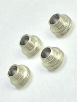 Rolex Tube for 5.3mm crown ref 6719, 6924, 6916,6423,6424 6718 and more.see text