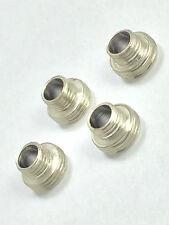 Rolex Tubo Para Corona 5.3mm ref 6719 6924 6916 6718 6423,6424 y más y otros
