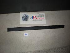 70/034 MODANATURA PORTA POSTERIORE SX FIAT CROMA 1991-> GEMM