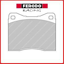 FCP399H#28 PASTIGLIE FRENO ANTERIORE SPORTIVE FERODO RACING BMW 7 (E23) 732i / 7