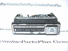 PANASONIC PV-GS180 COMPLETE TAPE MECHANISM + FREE INSTALL if requested # P332205