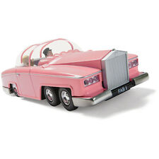 Corgi Thunderbirds Die-Cast Lady Penelope's FAB1 Car NEW