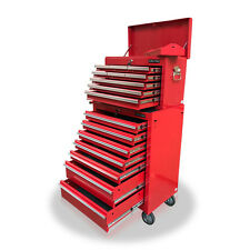 415 US Pro Tools Tool Chest Box roll cabinet EXTREME HEAVY DUTY BUY ON FINANCE