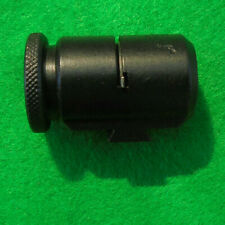 PARKER HALE  matchmaker tunnel sight for the Lee Enfield no8 with element