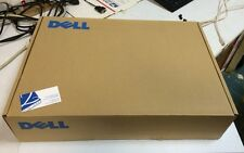 NEW Dell PowerConnect 5448 48-Ports GIGABIT Ethernet Managed Switch SEALED