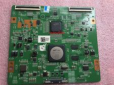 Samsung UN55D7050XFXZA T-Con Board S240LABMB3V0.7 BN95-00501B BN41-01663A