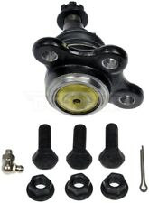 Suspension Ball Joint Front Upper Dorman 536-450