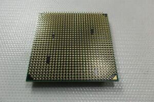 ADX640WFK42GM AMD Athlon II X4 640 3.0GHz Socket AM3 CPU Processor