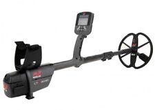 Minelab CTX3030 Metal Detector