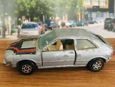 YATMING VOLKSWAGEN 1974 VW SCIROCCO