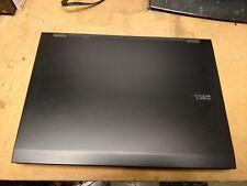 Dell Latitude E5500 Intel Core 2 DUO P9500@2.53GHz 4GB Ram 500GB HD Windows 7