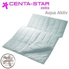 Centa Star Aqua Aktiv Combi-Bett Vierjahreszeitendecke 135x200 2 Wahl statt 219€