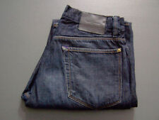 Paul Smith Regular Classic Fit, Straight 32L Jeans for Men