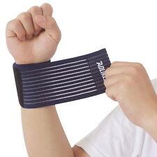 Wrist Support Brace Strap Gym Fitness Bandage Protector Arthritis Sprains Strain
