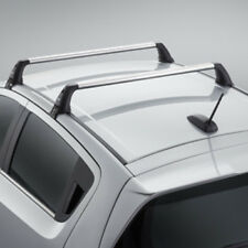 Genuine GM Roof Cross Rails Removable 95293140