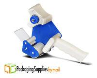 "New 2"" INCH Packing Shipping Sealing Tape Gun Dispenser Heavy Duty"