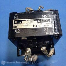 Hammond HX74A Transformer FNIP