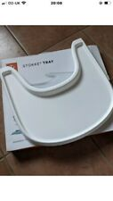 Stokke Tripp Trapp Tray For Highchair