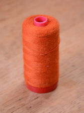 Aurifil 12wt Lana Wool Thread - 8245 - 350m