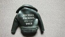 Mini Blouson Michael Jackson History World tour 1992