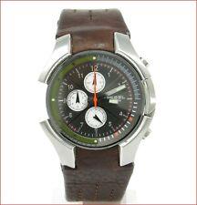 Orologio Diesel dz-4128 chrono watch diesel bear dz4128 clock sub 5 bar horloge