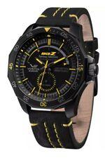 Vostok Europe Automatic Watch Big Z Special Edition NE57-225C417