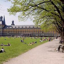 Bonn Romantik Wochenende für 2 Personen Hotelgutschein für 2 oder 3 Nächte